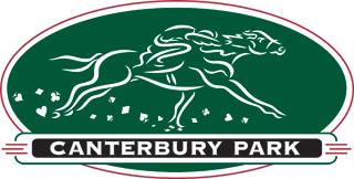 Canterbury Park
