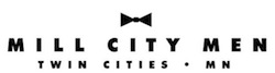 Mill City Logo
