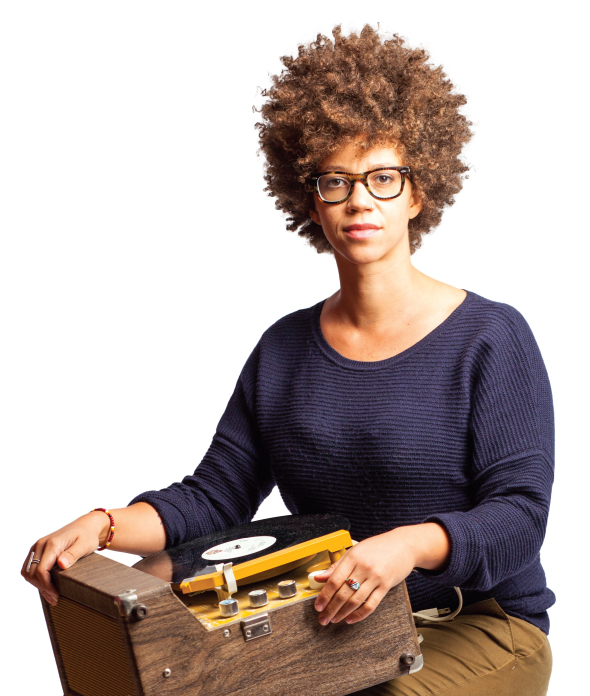 Chastity Brown Best Of the Twin Cities