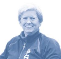 Annie Huidekoper