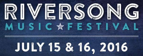 RiverSong Music Festival