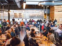 Surly Brew Hall