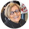 Sue Zelickson