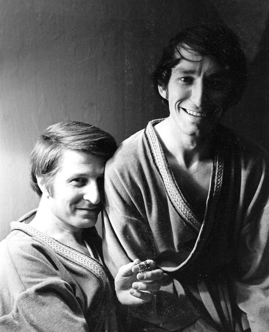 Gay marriage, Gail Langer Karwoski,The Wedding Heard Round the World, America's First Gay Marriage