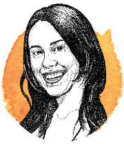 Alicia Hinz