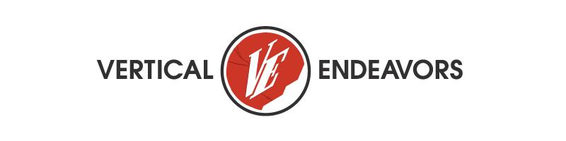 Vertical Endeavors Logo