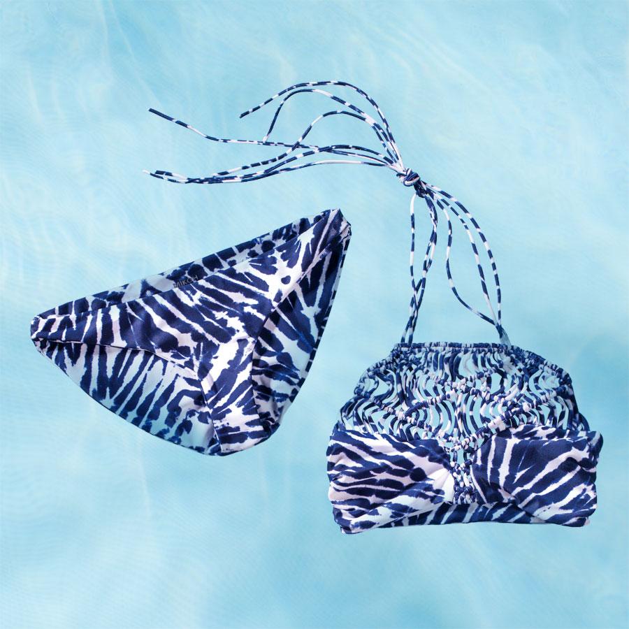 Big Island Bikini