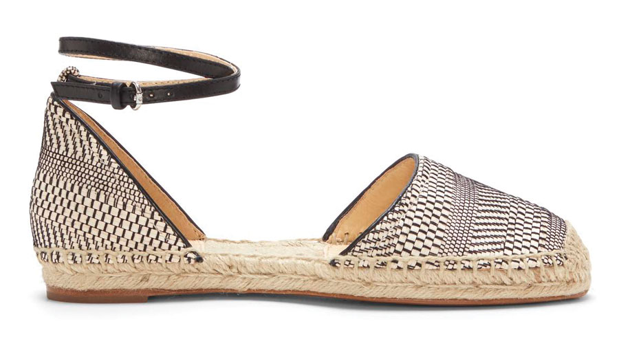 Saks Off 5th, vince camuto