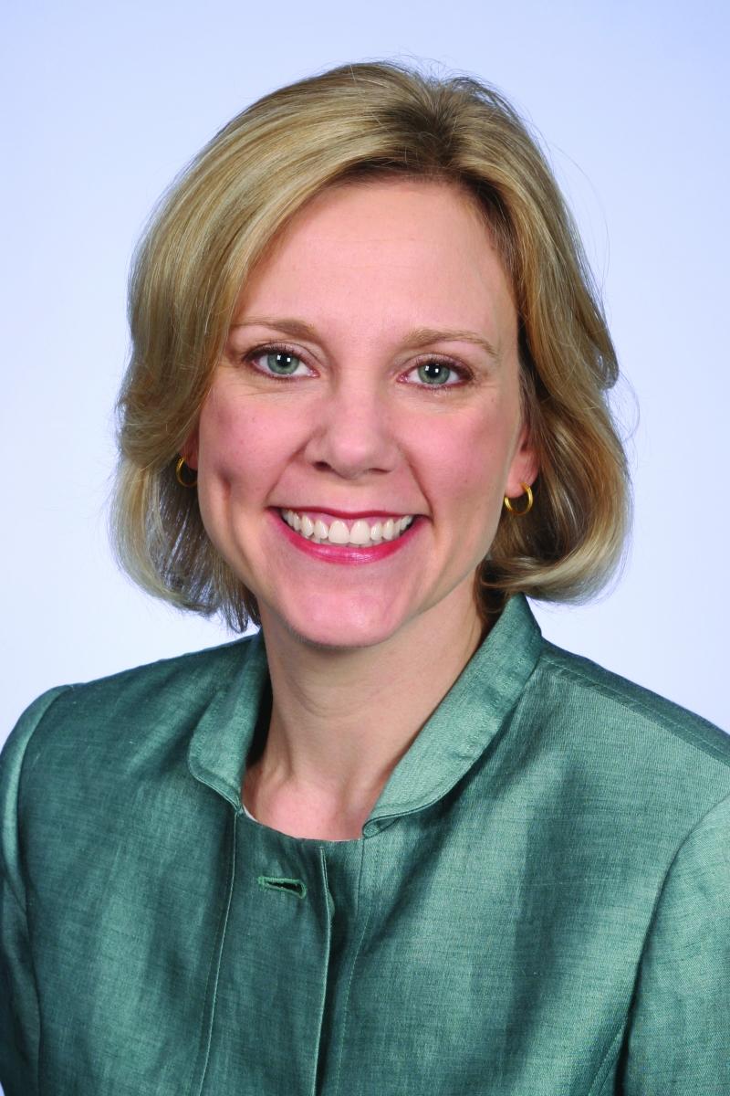 Stacy Roszkowski
