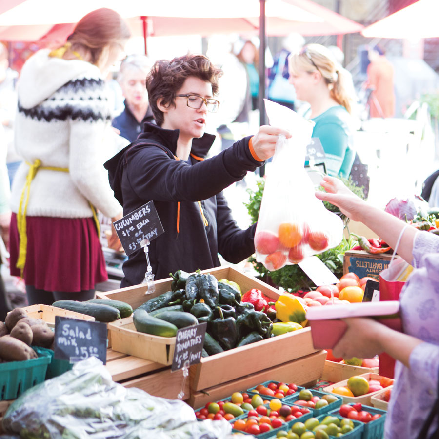 mill city farmers markets, twin cities, best bets, food