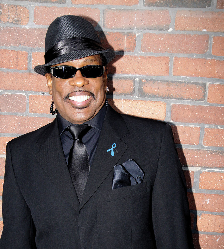 charlie wilson, concerts, things to do, arts and entertainment