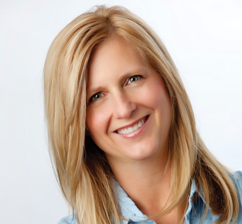 Dr Melissa Zettler