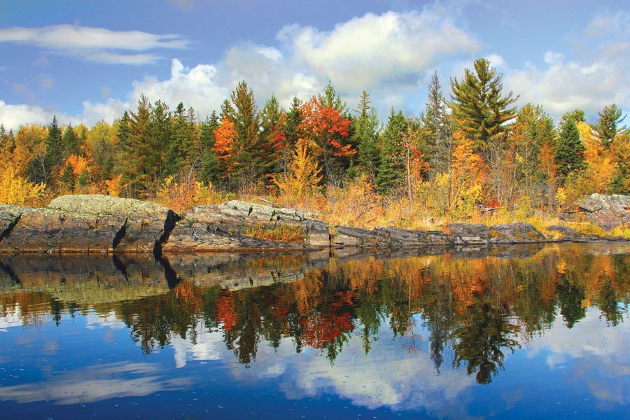 Jay Cooke State Park, Minnesota State Parks, National Parks, fall trips, travel