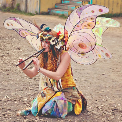 things to do, arts and entertainment, renaissance festival