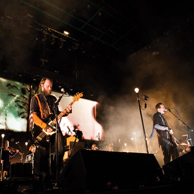 things to do, arts and entertainment, sigur ros, concerts