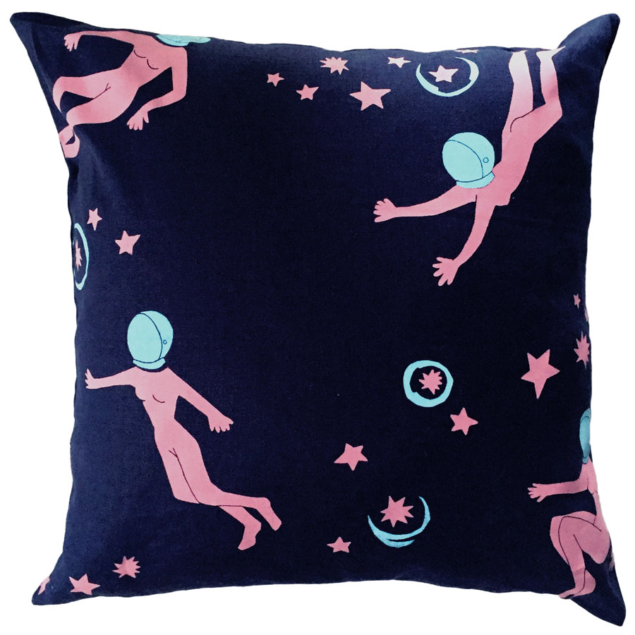 interior design, prospect refuge, pillows, home goods, minnesota designers, boutiques, shopping