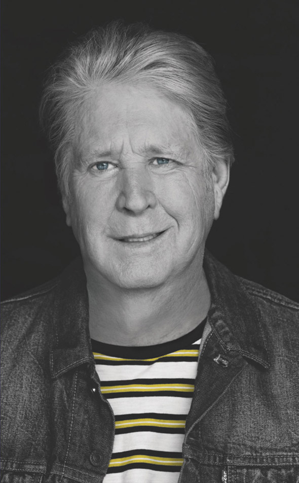 brian wilson, concerts, stepping out, things to do, arts and entertainment picks