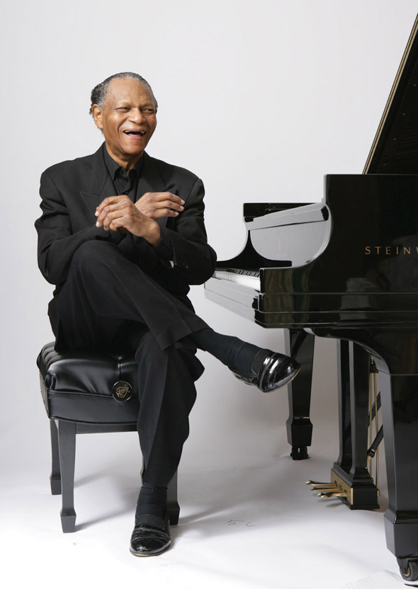 mccoy tyner quartet, concerts, dakota jazz club, things to do, stepping out, arts and entertainment picks