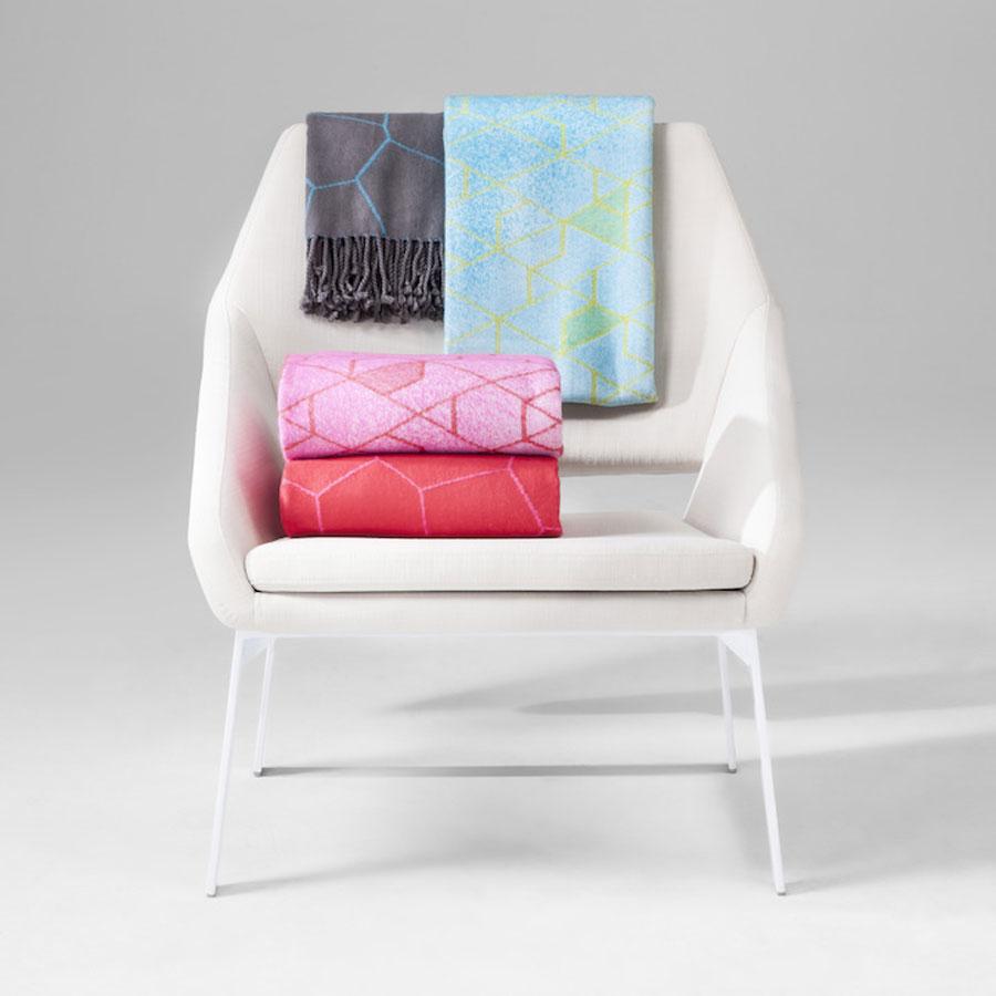 modern by dwell, dwell magazine, target, target line, scandinavian designs, home goods, scarves. furniture