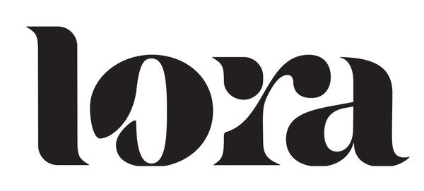 Lora Hotel logo