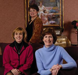 Minnesota Health Care Professionals | Minnesota Monthly