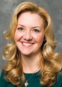 Dr. C. Jennifer Dankle