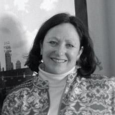 Meg Arnosti