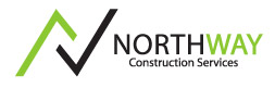 Northway Construction Services