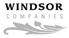 Windsor Companies
