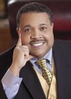 Charles Crutchfield III, MD