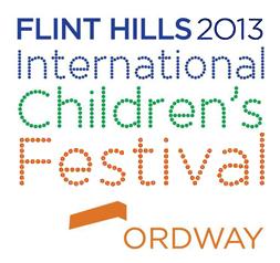 Flint Hills Children's Festival