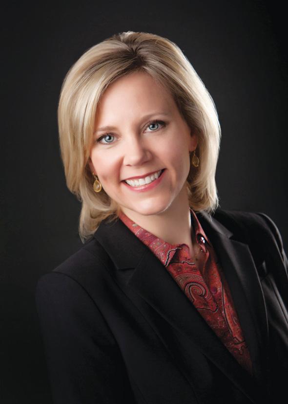 Dr, Stacy Roszkowski