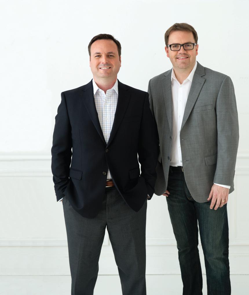 Charlie and Co. Design, LTD