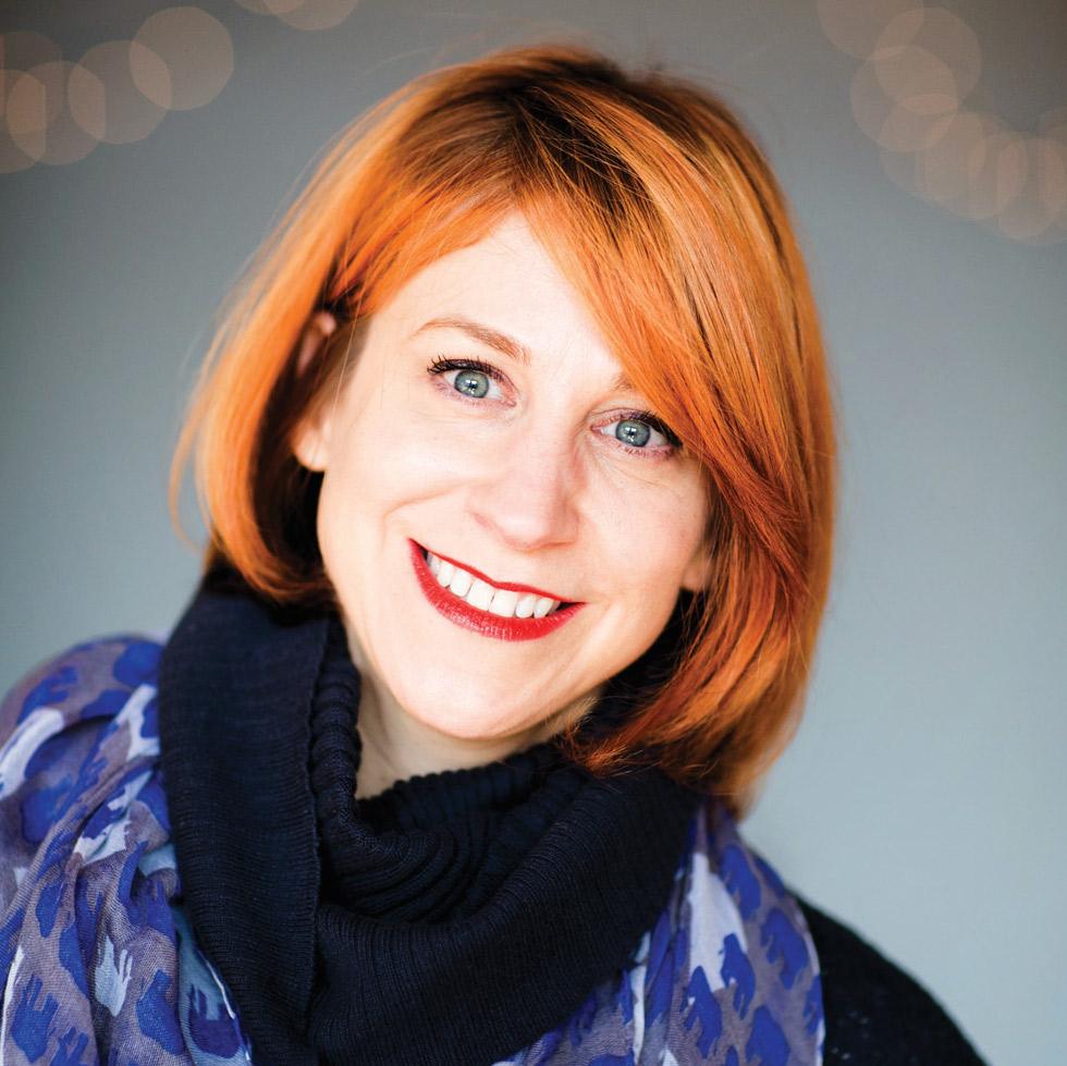 Kathryn-Mayer