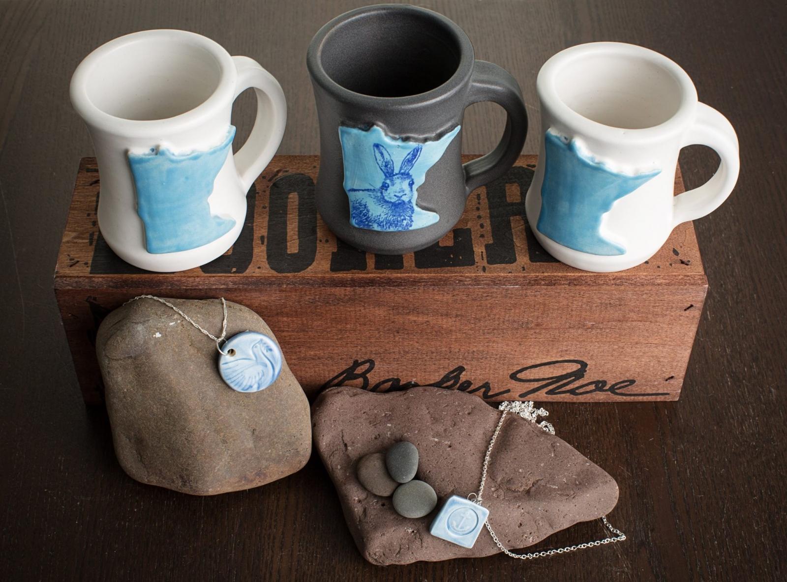 Studio 2 Ceramics
