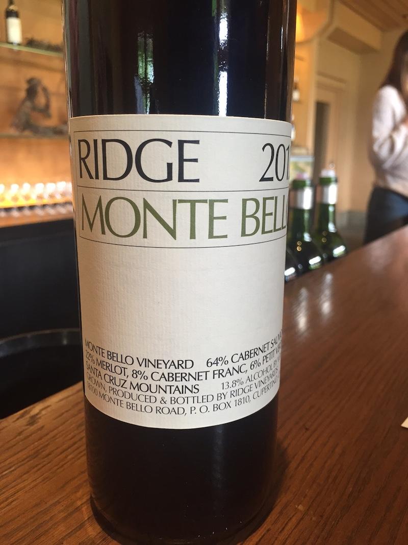 wine, minnesota oak