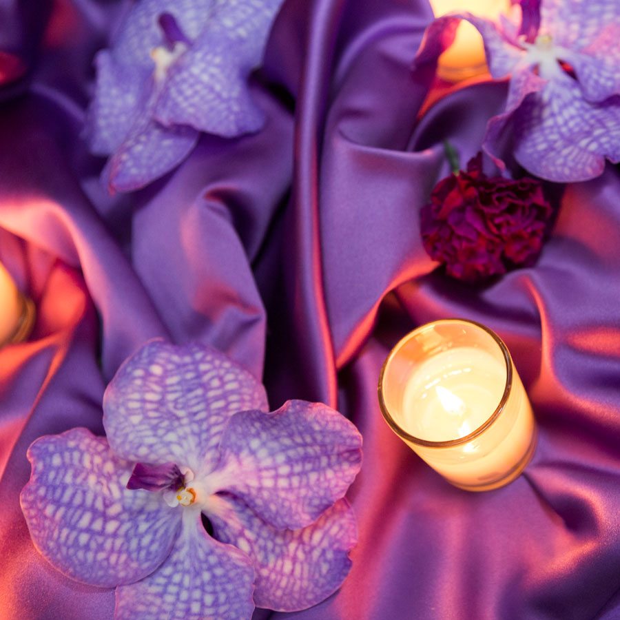 alzheimer's association purple gala, events, party pics
