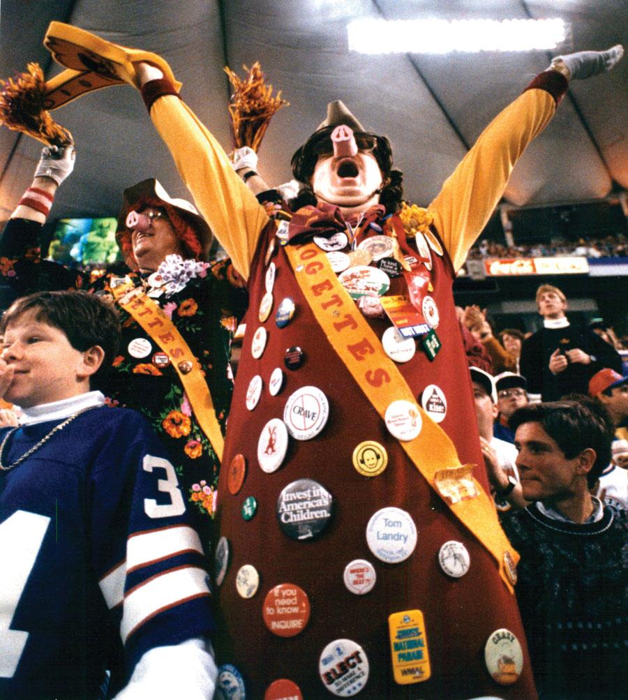 1992 superbowl, football, minnesota vikings, minnesota sports, nfl