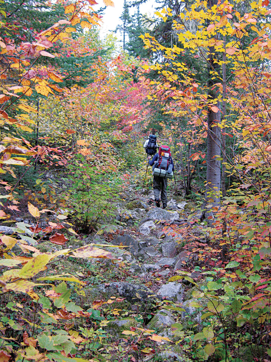 North Country Hiking Trail, minnesota travel, walker, hiking trails, hikes, true north, trips