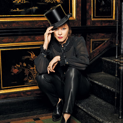 suzanne vega, concerts, arts and entertainment, things to do, music, events