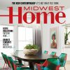 Cover of Midwest Home, 0319