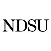 NDSU-icon