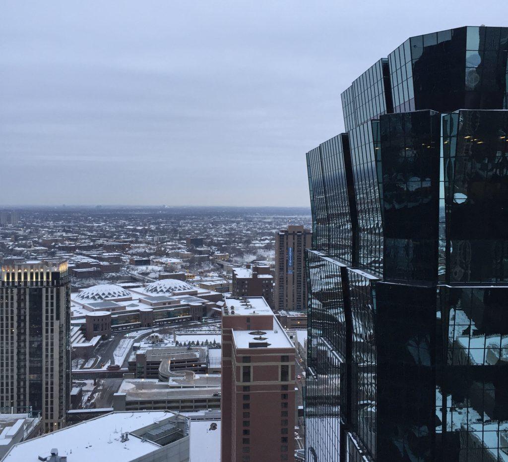 view-foshay-tower