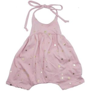 Marissa Romper from Oh Baby!