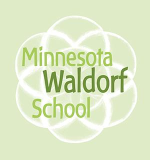 Logo_MNWaldorfSchool_new