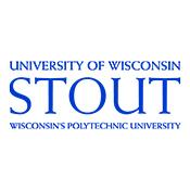 Logo_UniversityofWisconsinSTOUT_RGB_175x175