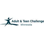 MNAdultTeen_logo_175x175
