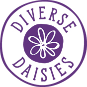 Logo_DiverseDaisies_175x175