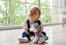 Minnesota Baby and Beyond