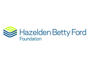 Hazelden logo